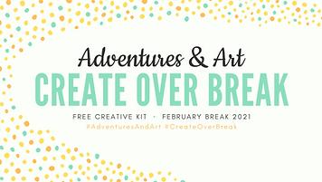 Create Over Break.png