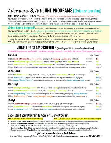 June Programs.jpg