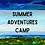 Thumbnail: Summer Adventures Camp