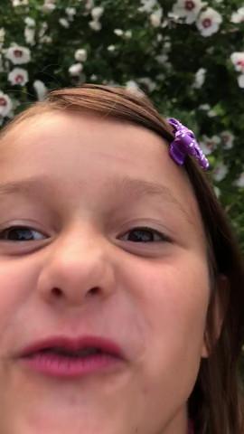Ella: Birthday Parties