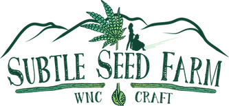 Subtle Seed Farm Logo_Horizontal.png