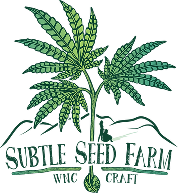 Subtle Seed Farm Logo.png