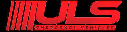 ULS-Emergency-Vehicles.png