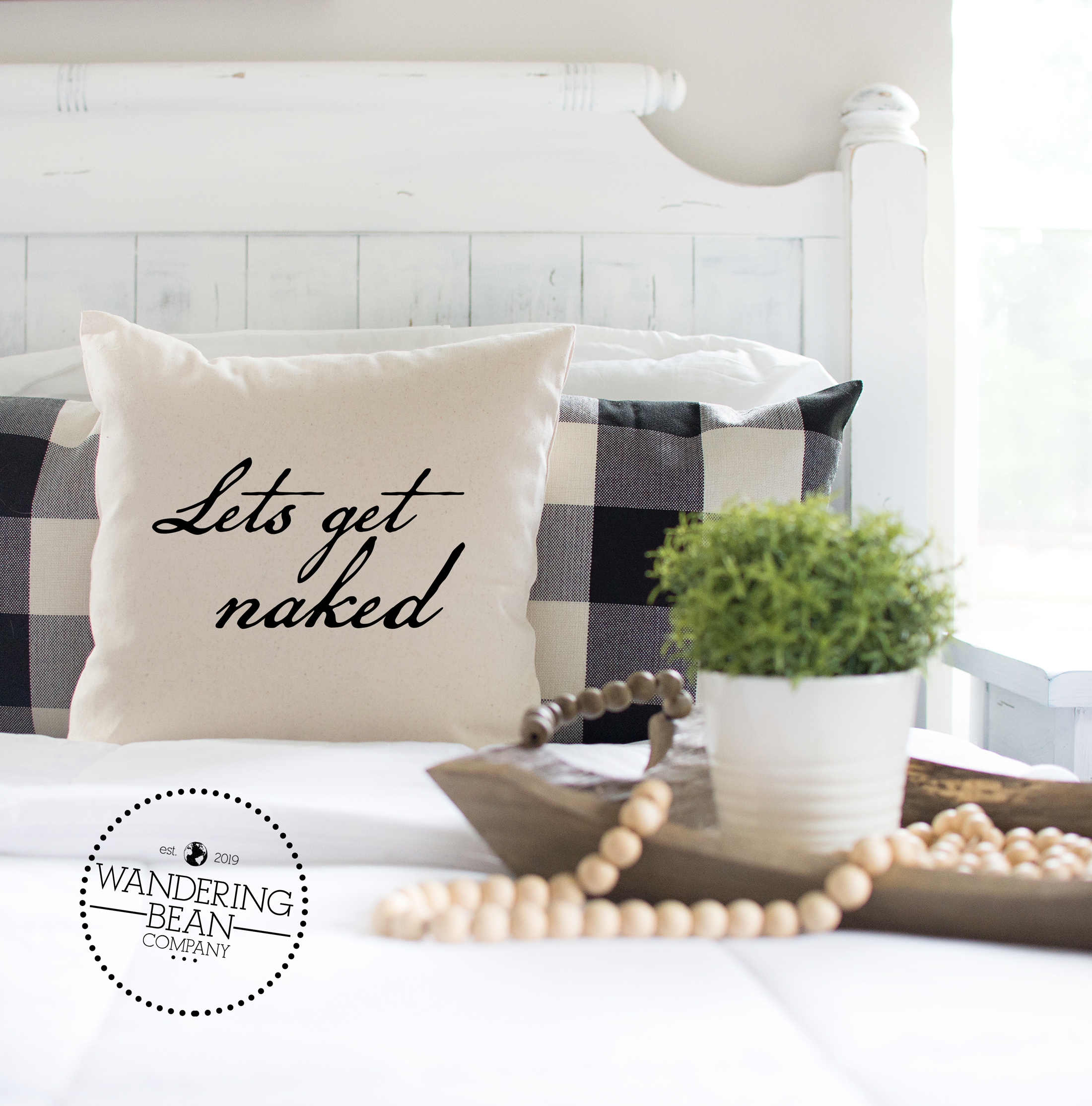 lets-get-naked--canvas-pillow