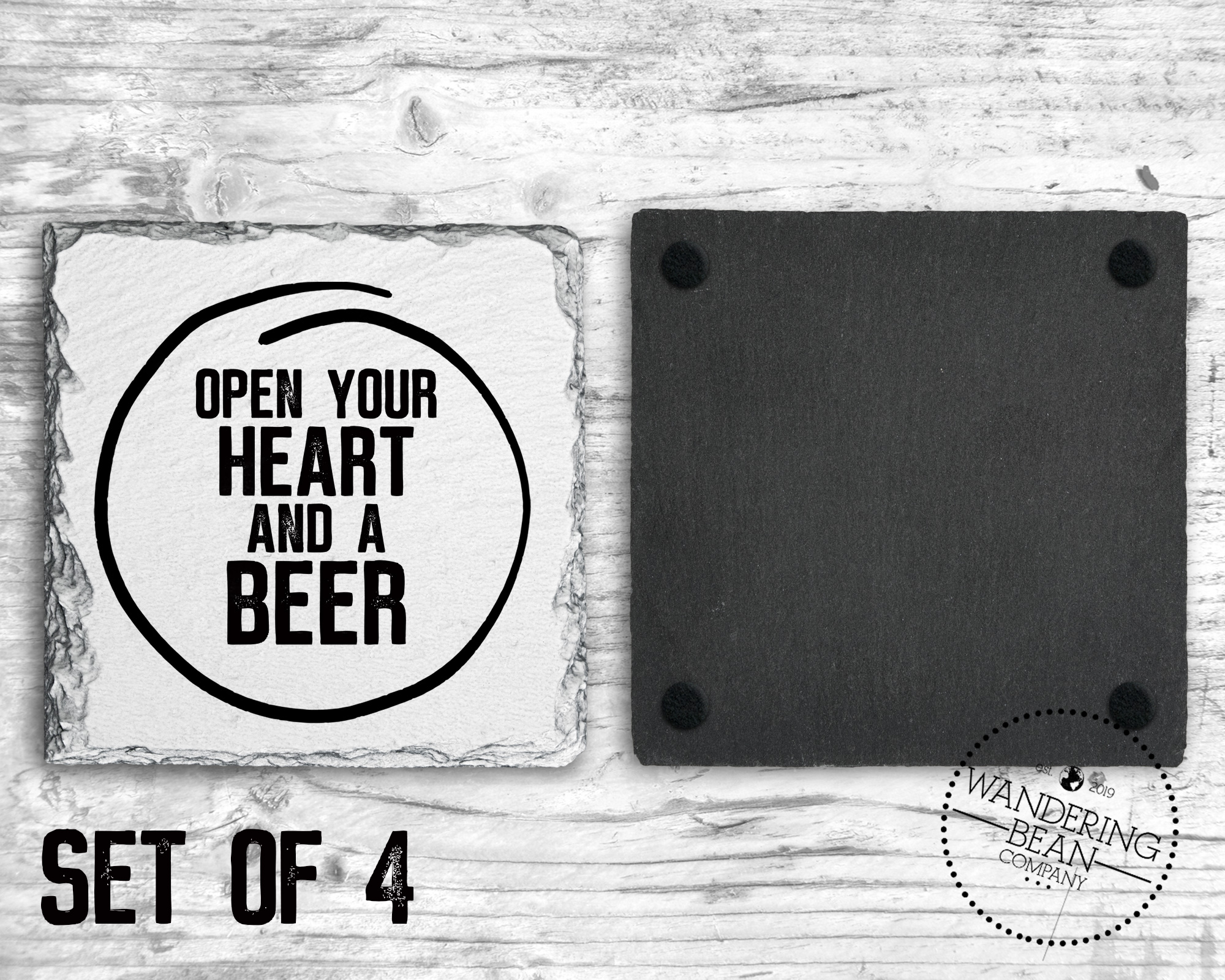 open-your-heart-and-a-beer--square-slate