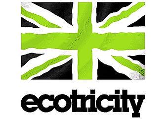 ecotricity logo_edited.jpg