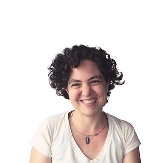 Natalia Welner 1