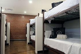 Women shelter.jpg