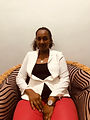 Khadija Esther.jpeg