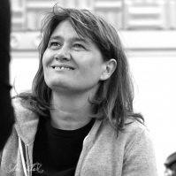 Nathalie Dupuy | Technique Vocale