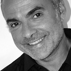 Pascal Sual | Atelier de Création Pluridisciplinaire