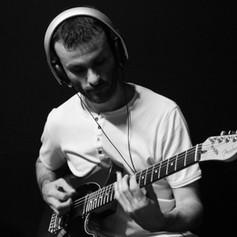 Philippe Messu | Culture Musicale