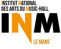 Logo INM-lemans.jpg