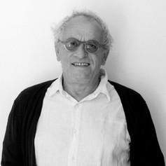 Patrick Ferrier | Président