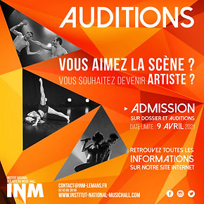 INM_A4_Auditions_dates_V2_CARRE.jpg