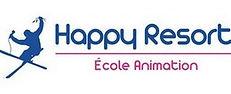 logo happy resort_edited.jpg