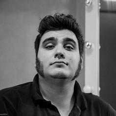 Yoann Launay | Eveil rythmique