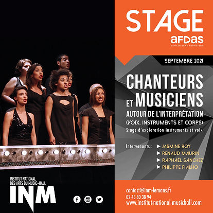 INM_CARRE_AFDAS-Stage-CHANT-septembre-20