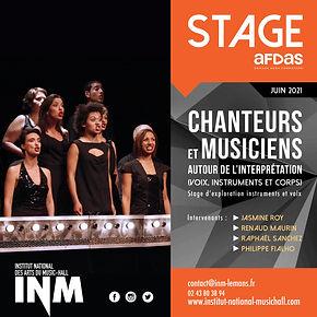 INM_CARRE_AFDAS-Stage-CHANT-juin-2021-V4