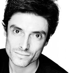 Philippe Bonhommeau | Comédie et Danse