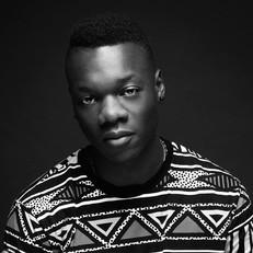 Christian Kulenga   Hip-Hop
