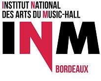 Logo-INM-bordeaux-tcouleur-v1.jpg