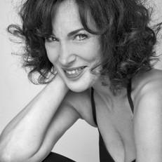 Estelle Danière   Cabaret
