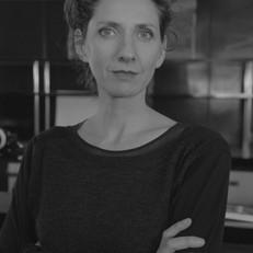 Prunella Rivière | Technique du Comédien
