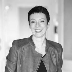 Carole Gouvazé   Jazz et Référente Variation Libre et Improvisation