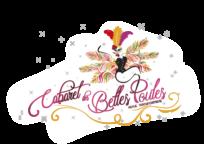 cabaret-des-belles-poules.png