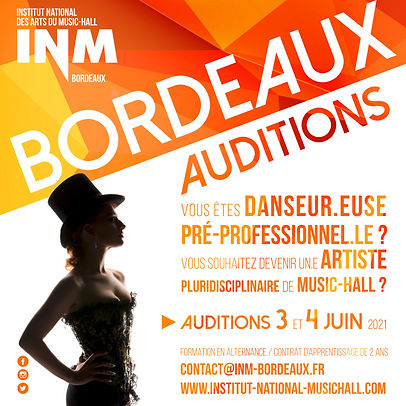 INM-BORDEAUX-A4-Auditions-V3-CARRE.jpg