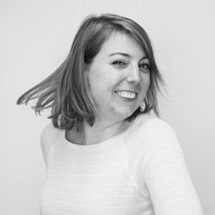 Marina Rezé | Chargée des Relations Presse