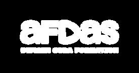 afdas_logo_2019_avec-baseline-BLANC.png