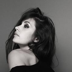 Patricia Zali | Jazz