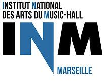 Logo-INM-marseille-couleur-v1.jpg