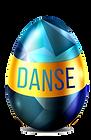 oeuf_bleu_danse.png