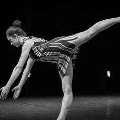 Julia Tiec | Classique