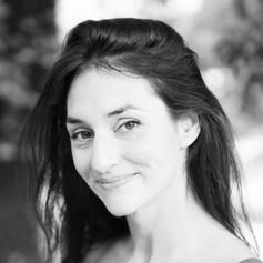 Amala Landré | Technique Vocale