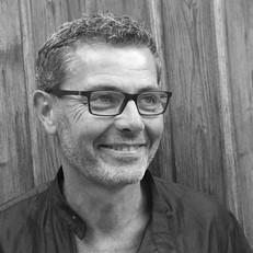 Renaud Maurin   Comédie