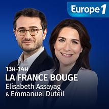 La-France-bouge-Elisabeth-Assayag-Emmanuel-Duteil.jpg