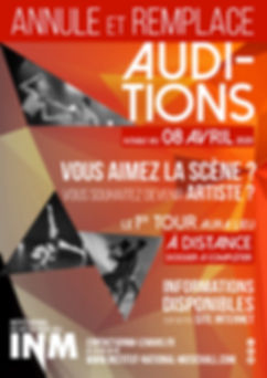 INM_A4_Auditions_dates_REPORT_V1b.jpg