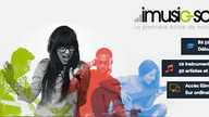 imusic-school : Notre partenaire pédagogique 2.0
