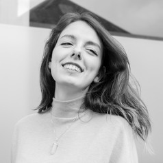 Laetitia Faudier | Assistante de Formation