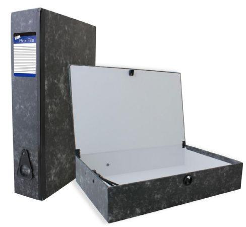 Just Stationery Box File