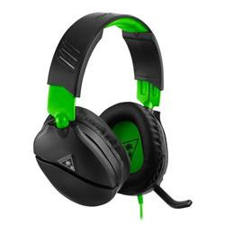 Turtle Beach Recon 70 Gaming Headset Xbox