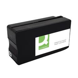 Q-Connect Brother LC229XL Black Ink Cartridge