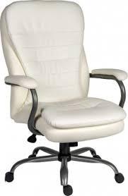 Teknik Goliath Chair (White)