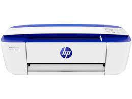HP 3760 Wireless Printer