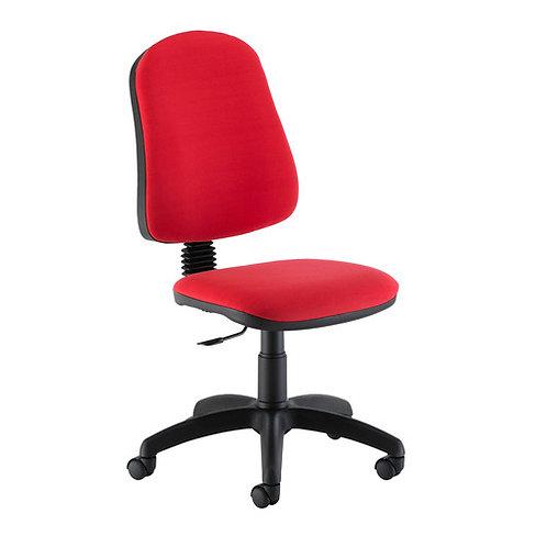 Calypso II Single Lever Chair