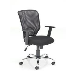 Start Mesh Chair